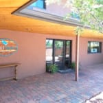 SpritQuest Retreat Center for Personal and Group Healing